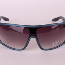 Guess Gu6645 Sunglasses  Photo