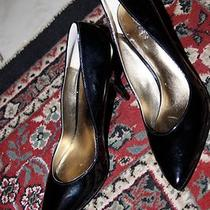 Guess Gw Lava Pump Size 5.5m Photo