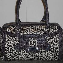 Guess Handbag 
