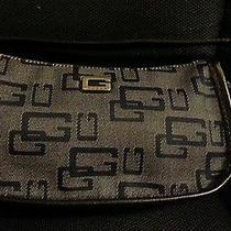 Guess Handbag Small - Lowest Price  Free Shipping Photo