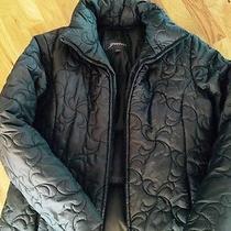 Guess Jacket Size Large Photo
