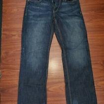 Guess Jeans Men 32x32 Photo