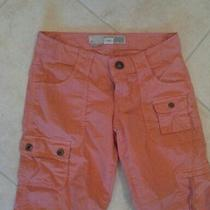 Guess Jeans Size 27 Photo