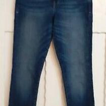 Guess Jeans Size 8 Photo