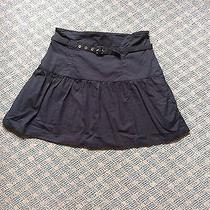 Guess Jeans Skirt Photo