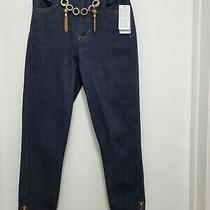 Guess Jeans Women Size 24 Photo