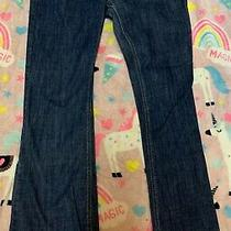 Guess Jeans Womens Size 29 Great Condition Photo