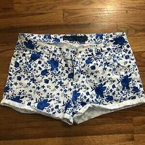 Guess Kids Shorts Size 16 Photo