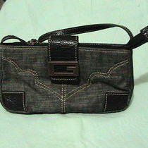 Guess Lady Women's Bag Handbag Purse u.s.a Pat 5274889 and Others Photo