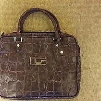 Guess Laptop Handbag  Photo