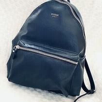 Guess Leeza Pebbled Large Backpack Photo