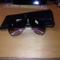 Guess Mens Sunglasses  Photo