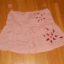 Guess Mini Skirt Size Small Photo