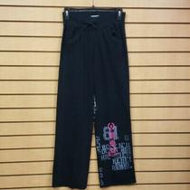 Guess Pants Girls Size Xl Photo