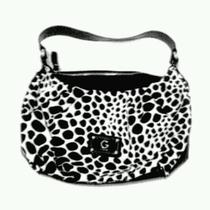 Guess Polka Dot Shoulder Bag Photo