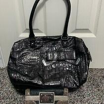 Guess Purse and Wallet Photo