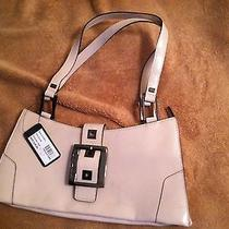 Guess Purse New With Tags Photo
