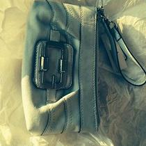 Guess Purse Pigeon Colour-Originalgreat Price Photo