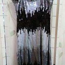 Guess  Sequin Dress Photo