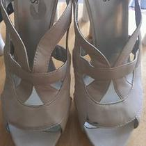 Guess Shoes Photo