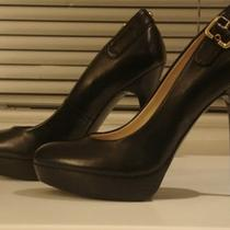 Guess Shoes Size 6 Photo