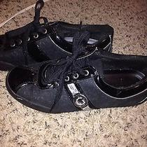 Guess Shoes Size 8 Photo