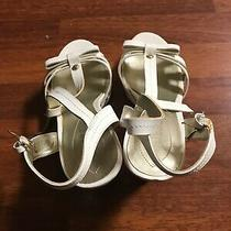 Guess Shoessize 9 Wedges Photo