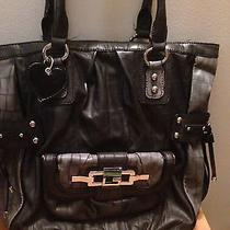 Guess Shoulder Bag Photo