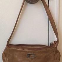 Guess Shoulder Bag  Photo