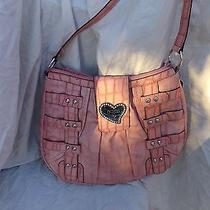 Guess Shoulder Handbag Photo