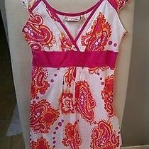 Guess Size 1 Dress Photo