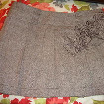 Guess Skirt Photo