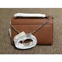 Guess Small Handbag Photo