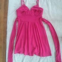 Guess Summer Dress.. Photo
