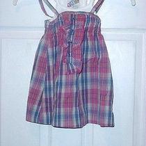 Guess Summer  Dress Size 3  Photo