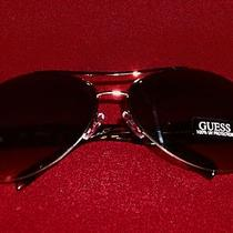 Guess Sun Glasses Los Angeles   Photo