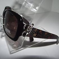 Guess Sunglasses Photo