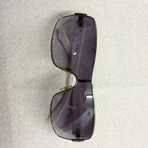 Guess Sunglasses Photo