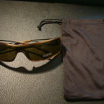 Guess Sunglasses  Gu6055  Midnight    Sab-1    115                             7 Photo