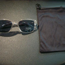 Guess Sunglasses  Gu6700    Cry-9        53-18-140                           12 Photo