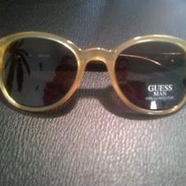 Guess Sunglasses  Gu6999 Amb-1  51-20-140                              19 Photo