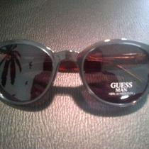 Guess Sunglasses  Gu6999 Gryhy-3  51-20-14                              202153 Photo