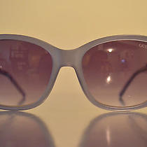 Guess Sunglasses New Photo