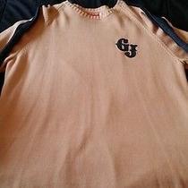 Guess Sweater Photo