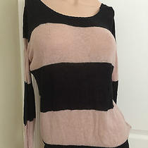 Guess Sweater  Size Large Photo