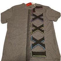 Guess T-Shirt Mens Large Photo