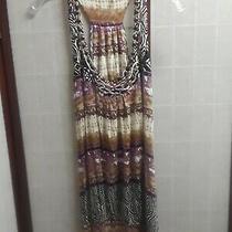 Guess Top / Dress  Photo