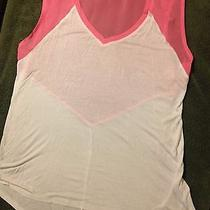 Guess Top Size Large Photo