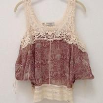 Guess Top Size Medium Photo