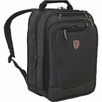 Guess Waldorf Business-College Backpack Photo